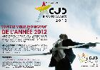 4è édition CJD business awards 2012