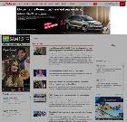 Campagne Polo SEDAN sur TUNISCOPE.com