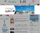 Campagne HOTEL RADISSON BLU DJERBA sur TUNISCOPE.com