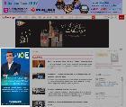 Campagne TV5 sur TUNISCOPE.com